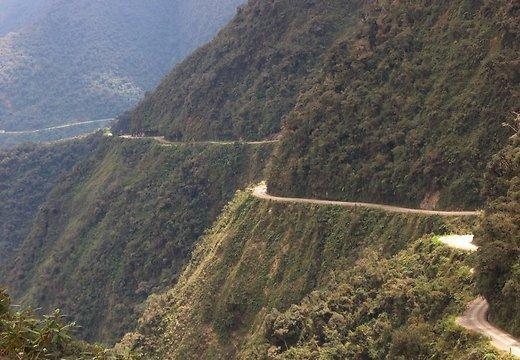 dangerous-roads-10-42944068 (520x360, 54Kb)