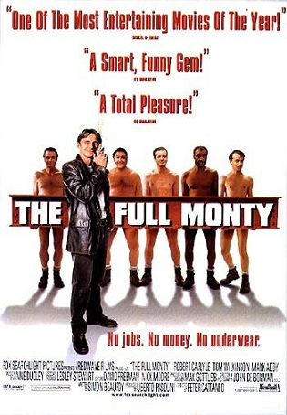kinopoisk.ru-Full-Monty_2C-The-152249 (315x454, 66Kb)