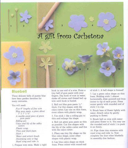 Beautiful Gum Paste Flowers (24) (415x480, 35Kb)