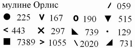 150 (436x157, 13Kb)
