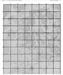 Превью 156 (586x700, 343Kb)