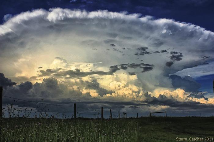 storm (700x464, 80Kb)