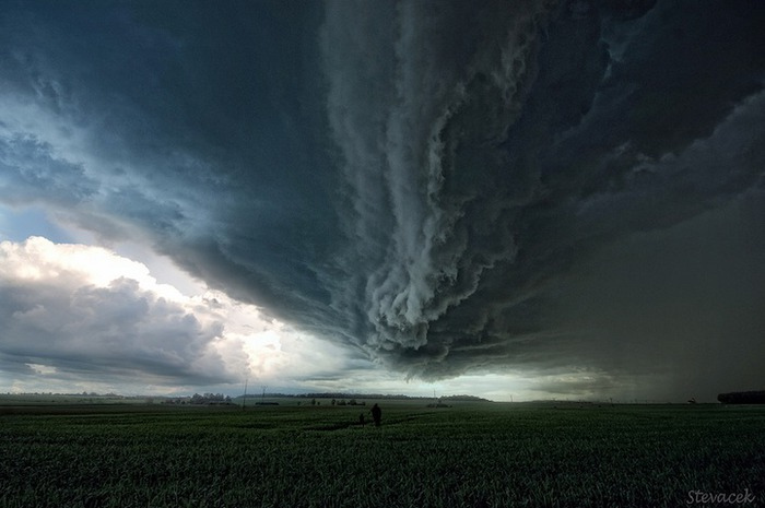 thunderhead4 (700x465, 68Kb)