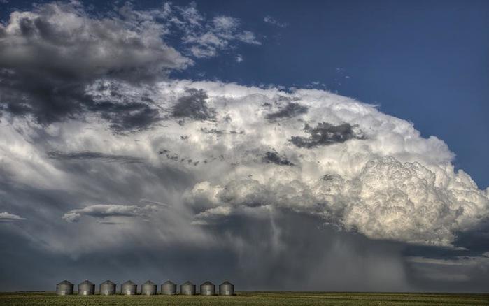 stormcloudsthunderheadmarkduffy (700x438, 66Kb)