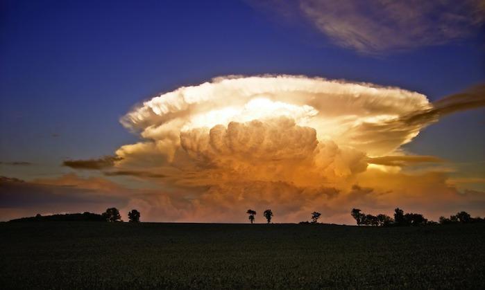 thunderhead (700x419, 51Kb)