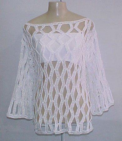 Блуза (390x450, 255Kb)