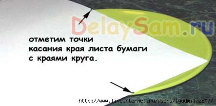 poleznoe40_img1 (443x218, 38Kb)