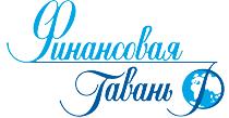 logo (210x109, 25Kb)