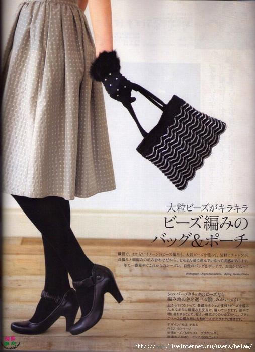 bag1 (507x700, 301Kb)