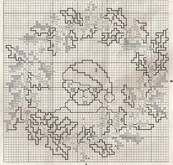 205 (700x666, 200Kb)