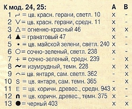 207 (445x368, 73Kb)