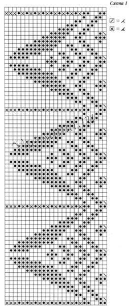 4 (254x604, 51Kb)