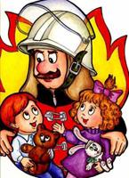 пожарная безопасность (145x200, 55Kb)