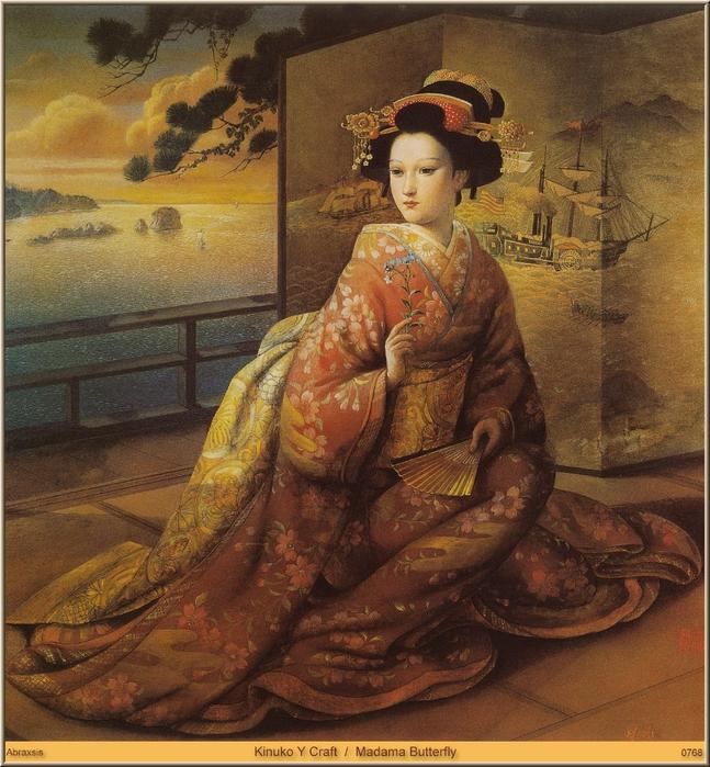 живопись-художник-иллюстрации (647x700, 398Kb)