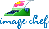 IC-Logo (172x103, 14Kb)