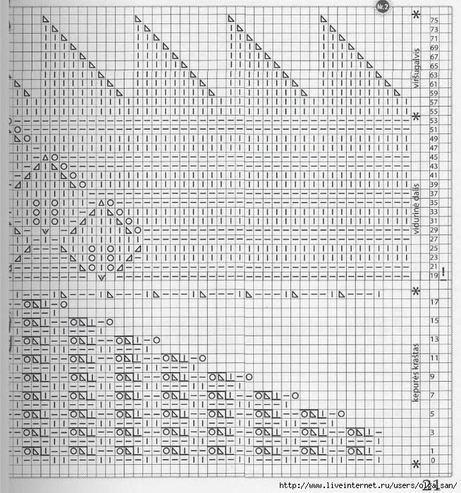 20a (654x700, 366Kb)