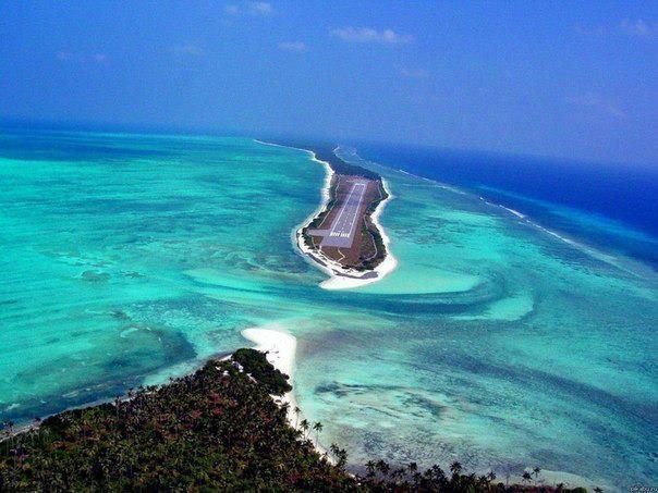 Аэропорт. Мальдивы (604x453, 50Kb)