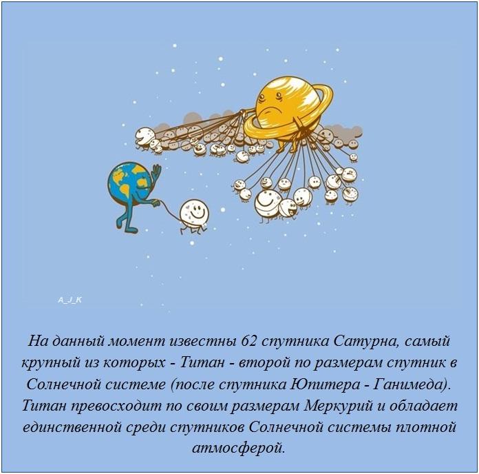 fakty-raznocvetnye-eto-interesno-poznavatelno-kartinki_235842588 (696x688, 116Kb)