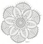 Превью 2-2 (486x500, 92Kb)