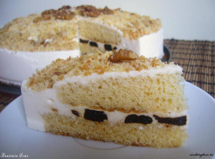 Торт-с-черносливом (700x518, 41Kb)