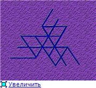 clip_image002 (312x285, 19Kb)