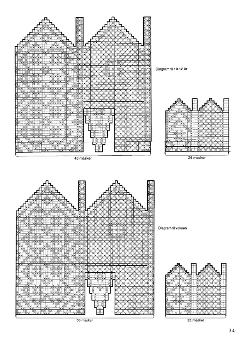 0411+Hele+heftet.page50 (495x700, 176Kb)