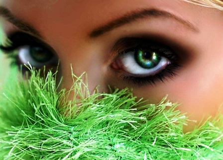 глаза-в-зелени (448x322, 64Kb)
