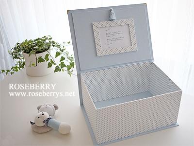 коробочка4 (400x300, 117Kb)