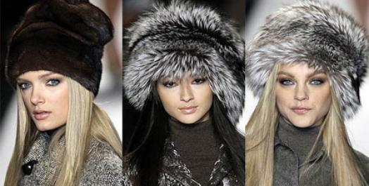 10407824-models-direct-guide-to-this-seasons-hat-trends (524x265, 29Kb)
