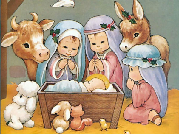95748875_large_christmas_story_24_lx (600x450, 73Kb)