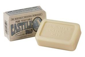 DrHunter_Castile_Soap.jpg14 (296x197, 7Kb)