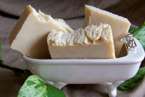 castille-soap1.jpg17 (500x334, 25Kb)
