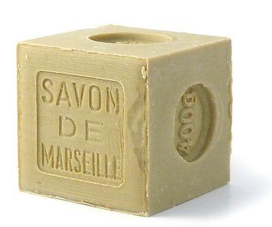 savon-marsel.jpg19 (390x326, 14Kb)