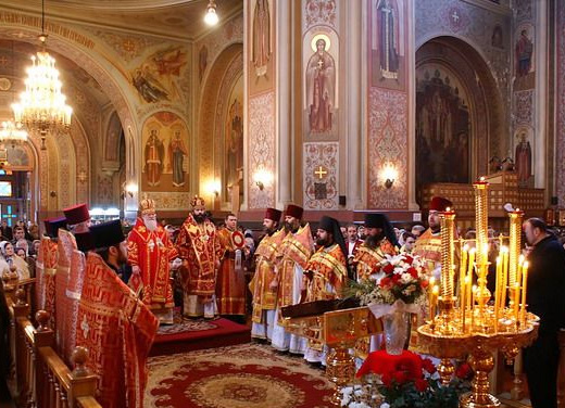 2902271_orthodox_church_b05 (520x376, 107Kb)