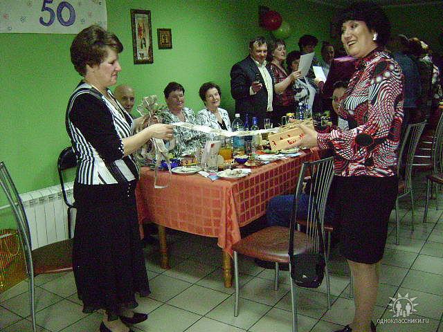 Поздравление на свадьбу длинный рубль 7