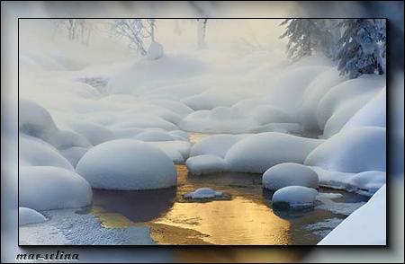 Зимняя-дымка (450x294, 150Kb)