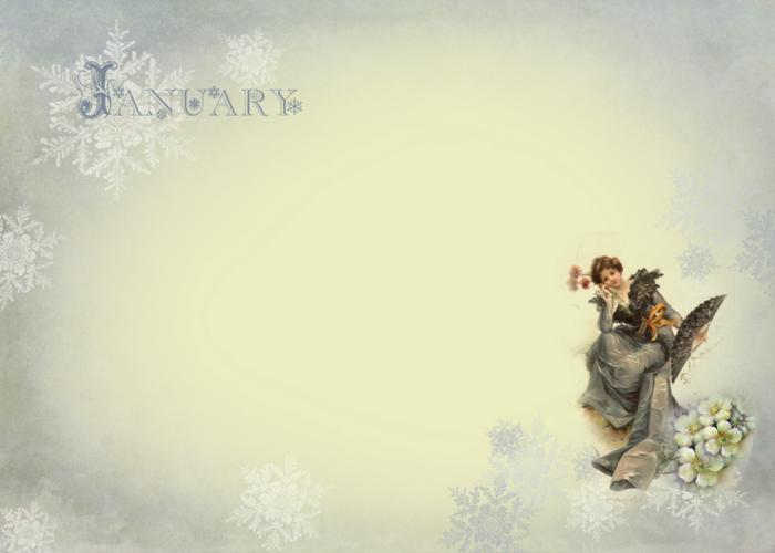 January_edited-1 (700x500, 387Kb)