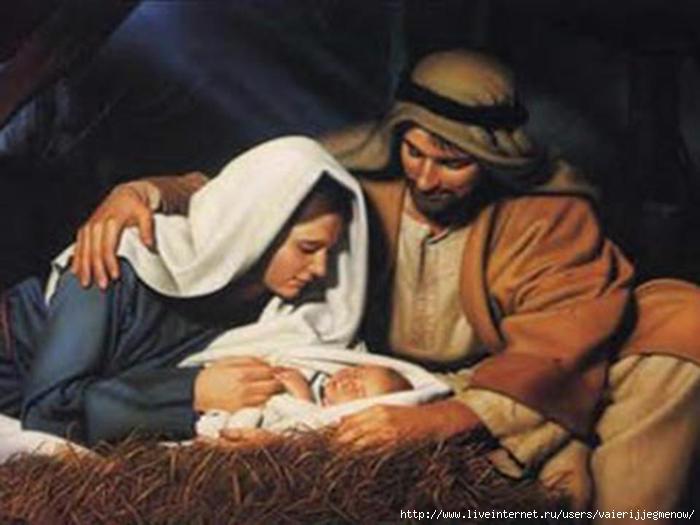 68791835_1294223629_christmas (700x525, 119Kb)