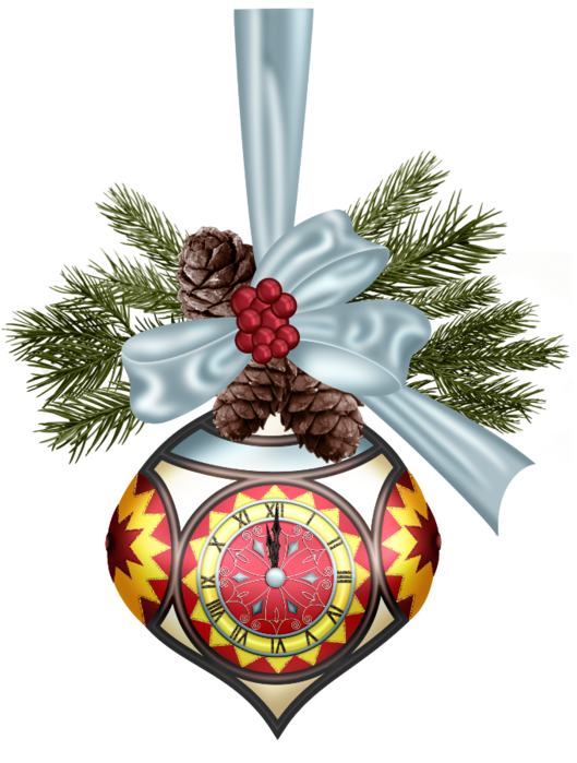 PPS_New Year Bauble (529x700, 407Kb)