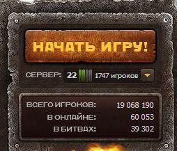5168729__1_ (254x217, 18Kb)
