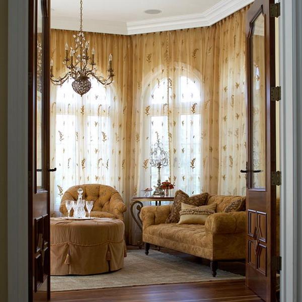 master-luxury-details-phyllis-livingroom2 (600x600, 104Kb)