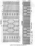 Превью белый пуловер 3 (534x700, 168Kb)