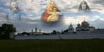 Превью Православие_Христианство_Обои (1-1) (700x350, 179Kb)