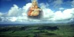 Превью Православие_Христианство_Обои (1) (700x350, 183Kb)