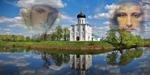 Превью Православие_Христианство_Обои (19) (700x350, 216Kb)
