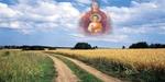 Превью Православие_Христианство_Обои (21) (700x350, 220Kb)