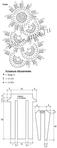 Превью 7-1 (269x700, 80Kb)