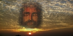 Превью Православие_Христианство_Обои (52) (700x350, 197Kb)