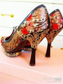 обувь (30) (220x294, 23Kb)