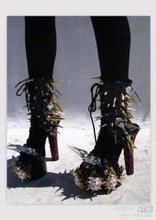 обувь (32) (220x310, 18Kb)
